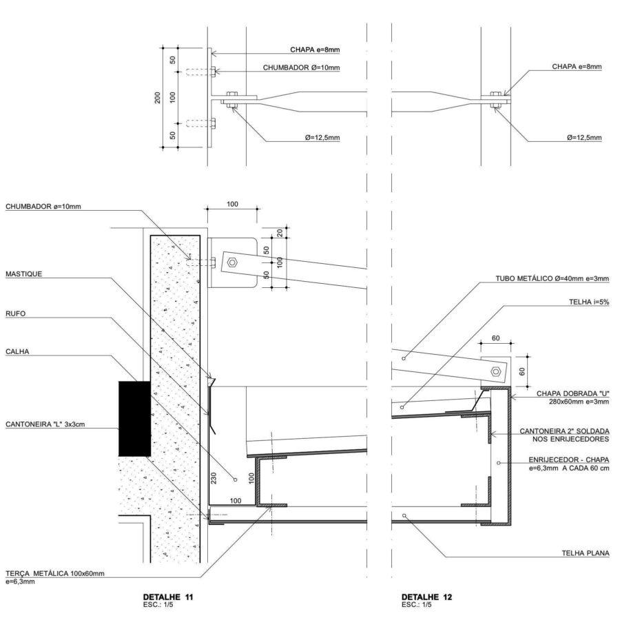 RAS_CobMetalica_v2014-Detalhe