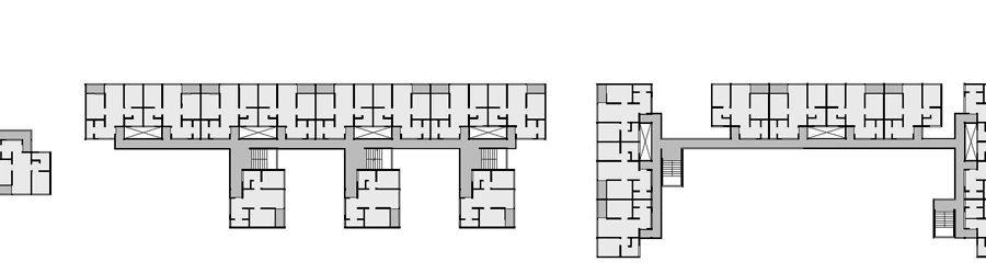 UPI-Combinacao Tipos